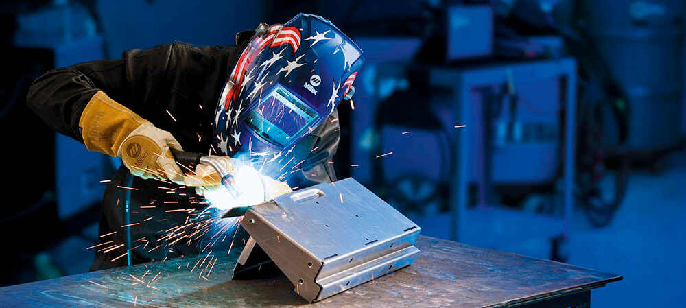 HOW TO USE A MIG WELDER WITHOUT GAS – DETAILS YOU NEED TO KNOW