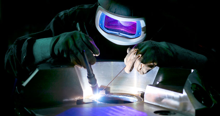 10 Best TIG Welder Under 1000 (2020) Review & Guide