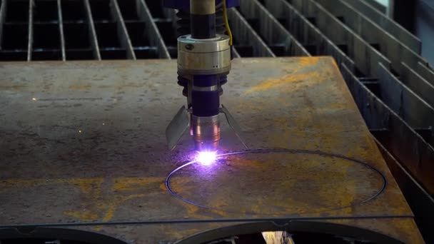 Plasma Cutter Temperature